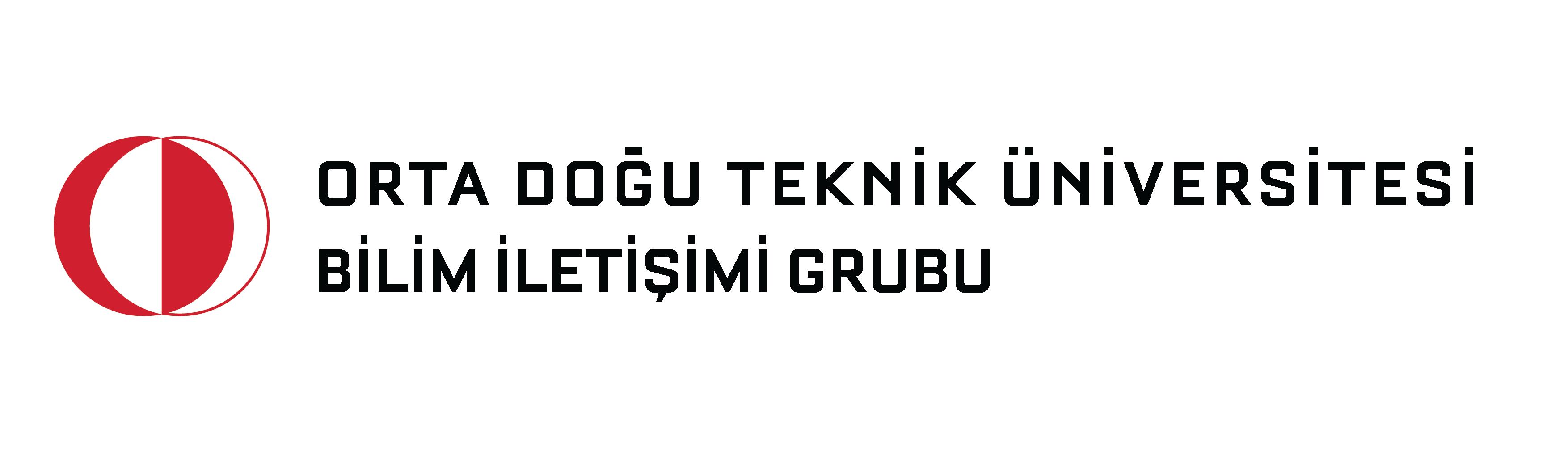 ODTÜ Bilim İletişimi Grubu